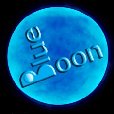 blue-moon-logo-copy-1
