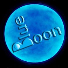 blue-moon-logo-copy-1