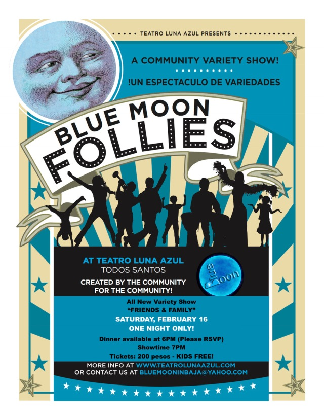Blue Moon Follies 2019 flyer(1)