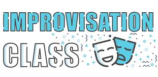 Improv Class.png
