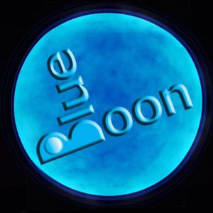 Blue Moon logo medium